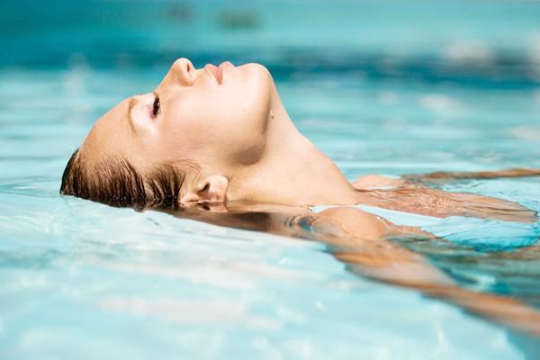 Top 10 bể bơi tốt nhất tại Hà Nội mà bạn nên đến